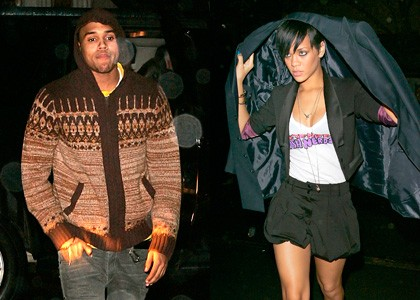 rihanna_chris_brown.jpg