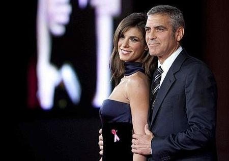 coppia-clooney-canalis.jpg