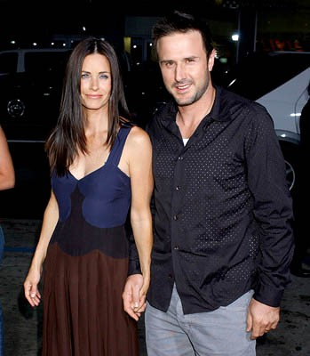 david-arquette-courteney-cox.jpg