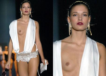 Ecco Chiara Baschetti!ultima modifica: 2009-01-27T19:09:41+00:00da mamolitaas