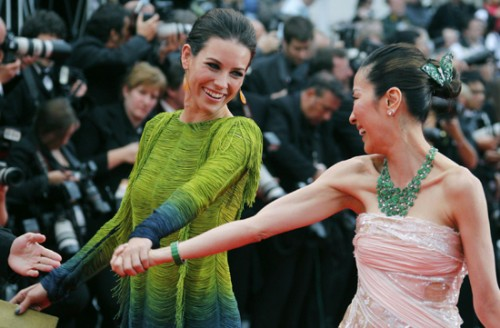 cannes1_evangeline lilly.jpg