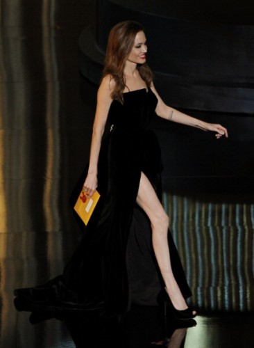 angelina jolie,red carpet,vip,gossip