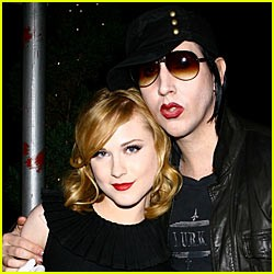 marilyn-manson-evan-rachel-wood-.jpg