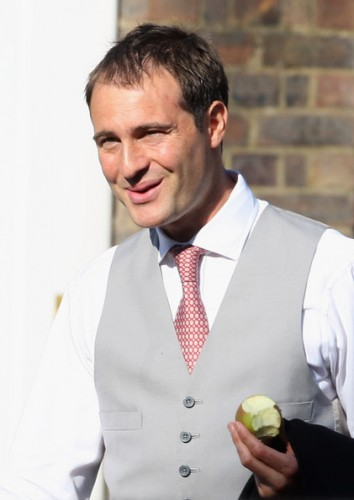 ben goldsmith,pippa middleton,vipl gossip