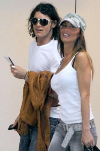 Diva futura calendario hot 2010 - Diva futura hot ...