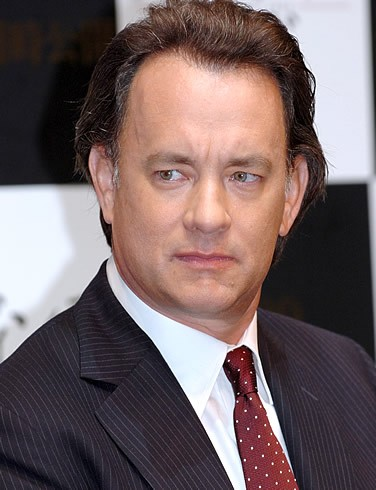 tom-hanks-p.jpg