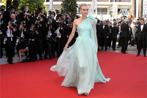 gossip, festival cannes 2012, red carpet cannes 2012