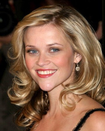 Reese-Witherspoon-.jpg
